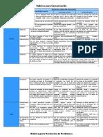 rubricas por capacidades 2019.docx