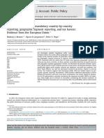 Brown2019.PDF