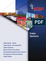 cable-systems.pdf