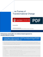 Peter Noteboom -5 Frames of Transformational Change.pdf