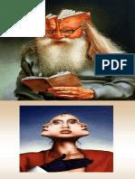 proyecto-lectoescritura