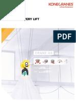 Konecranes Brochure Smart Features en 2015