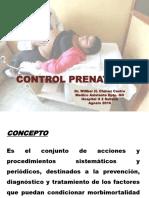 Control Prenatal2