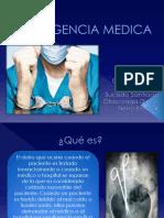 Negligenciamedica Matamoros 140920233336 Phpapp01