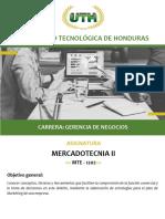Modulo-I-Mercadotecnia-II.pdf
