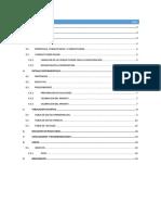 Informe Nº13 Conductividad de Soluciones Electroliticas 1