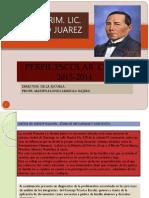 Diagnostico_del_plantel.pptx