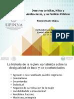 Presentación IBD Senado RB SIPINNA 17072017.pdf
