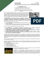 6-CINEMATICA-ELEMENTOS-TEORIA-1819.pdf