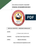 TRABAJO 01 - MAQUINAS HIDRAULICAS.docx