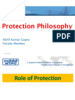Protection Philosophy.pdf