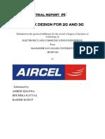 2gn3gplanningdoc-140716023533-phpapp02