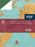 Panorama_geopolitico_2012.pdf