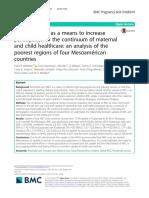 12884_2019_Article_2207.pdf