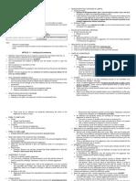 Notes-Art.-11 (1).docx