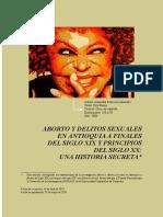 aborto y delitos sexuales en antioquia a finales del siglo XIX y principios del siglo XX una historia secreta.pdf