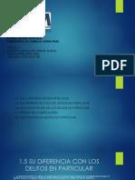 EXP.-DELITOS-ESPECIALES.pptx
