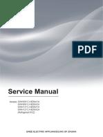 Gree-44814_09K_12K_(LCLH).pdf