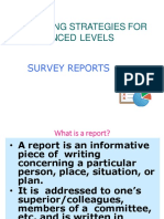 writing-a-survey-report-converted.pptx