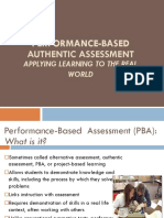 Performance-Based-assessement.pptx