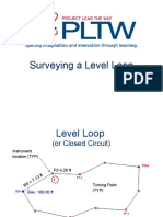 SurveyingLevelLoop.ppt