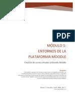Módulo-1-Entornos-de-la-plataforma-Moodle.pdf