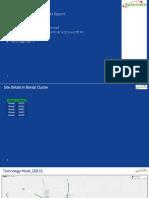 Bondo_ 2GB DL _Drive Test Report_28 Aug