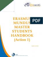 Erasmus_Mundus_Student_Handbook_2014.pdf