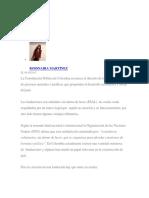 Qué debe saber para crear una fundación.docx