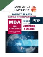 MBA_Dual_Specialisation.pdf