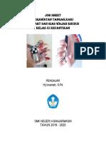 Job Sheet Nail Art Kls XIK 2019-20 Hj.Isna.docx