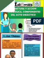 pedagogia-jueves-original.pptx