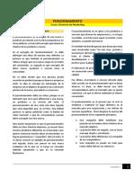 MARK.1203.M04.LECTURA.v1.pdf