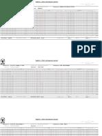 7thpc_alw_arr_DIFF_EMPWISE.pdf