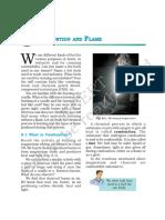 hesc106.pdf
