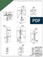 E6 - Rev A.pdf