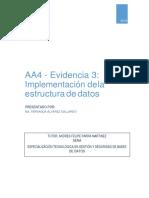 377672989 AA4 Ev3 Implementacion de La Estructura de Datos MA FERNANDA ALVAREZ GALLARDO Convertido