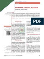 Cementoenamel_junction_An_insight.pdf