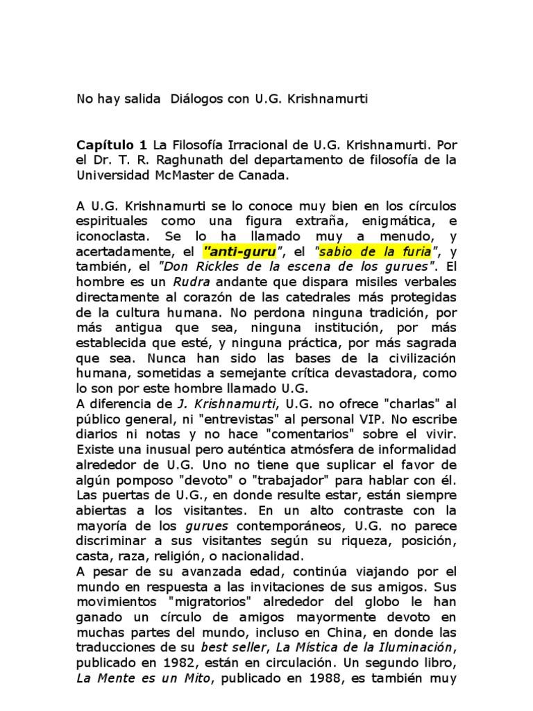 PROSTITUTAS SANTIAGO DISFRACES DE PROSTITUTAS