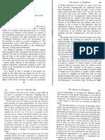heresy-of-paraphrase.pdf