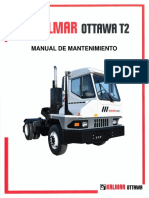 MANUAL DE MANTENIMIENTO OTTAWA T2