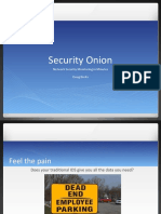 Security Onion Presentation 20120520.pdf