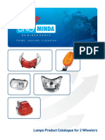 Lamps Catalog for 2 Wheelers.pdf