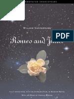 Romeo and Juliet ( PDFDrive.com ).pdf