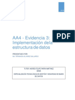 377672989-AA4-Ev3-Implementacion-de-La-Estructura-de-Datos-MA-FERNANDA-ALVAREZ-GALLARDO-convertido.docx