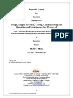 RREC_RfP_PPA_RESCO_03_09_2019