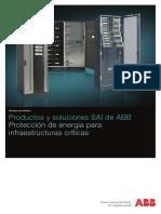 ABB_UPS_product_catalog_ES (2).pdf