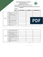 Audit Klinis - RM- 2019