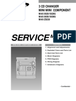 samsung_max-s520_s530_zs530.pdf