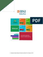 panduan-esmart-3.8.3.pdf
